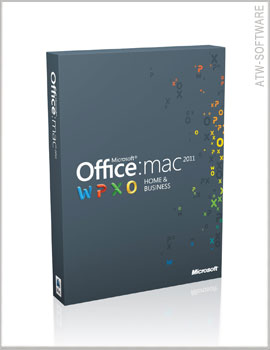 MS-Office-Mac-2011-Home-Business