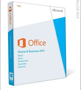 MS-Office-2013-Home-Business