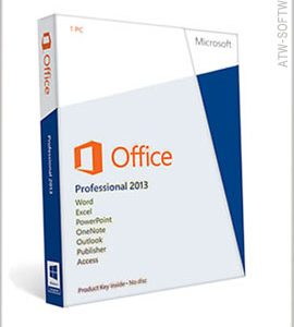 MS-Office-2013-Professional