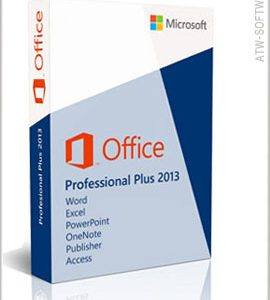 ms-office-2013-professional-plus
