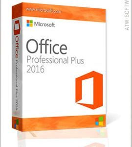 MS-Office-2016-Professional-Plus