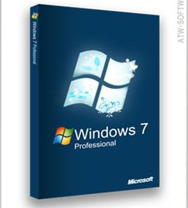 Windows-7-Professional-1-270x300_670c4841ebb934b943b4600ef70649e4