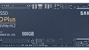 970evo