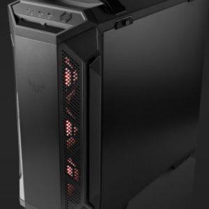 ASAU TUF Gaming AMD