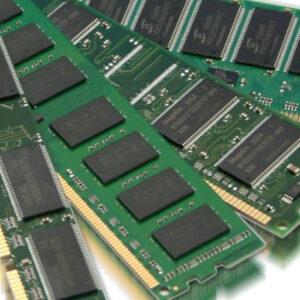 RAM Speicher