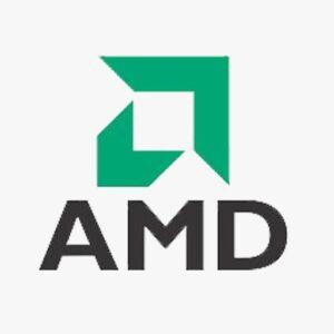 AMD Systeme