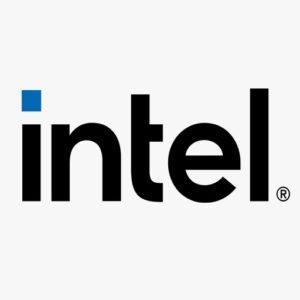 Intel Systeme